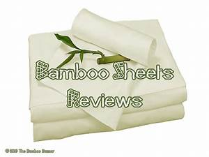 Bamboo Sheets Reviews, A Guide to the Best Six of 2017!