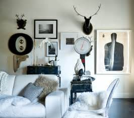 cool target headboard decorating ideas gallery in bedroom contemporary design ideas