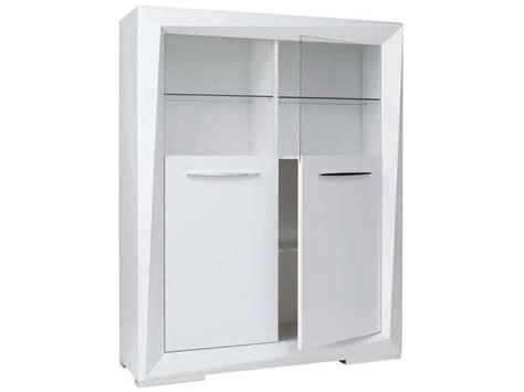 meuble bel air conforama vitrine bel air conforama with meuble bel air conforama dco conforama