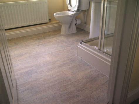 homeeideascom vinyl flooring bathroom vinyl tile