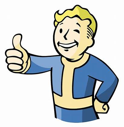 Fallout Companion Chicago Geek Codsworth Tell Below