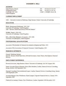 sle resume for part time job for college students resume sles for teachers download resume cover letter business format resume cover letter