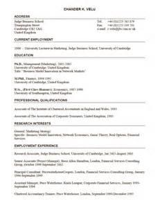 sle resume for ojt students job training resume sles for teachers download resume cover letter business format resume cover letter