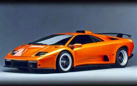 Lamborghini Picture by Sports Cars Lamborghini O Wallpaper Picture Photo