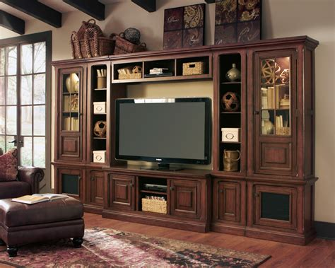 Floor N Decor Mesquite by 18 Porter Furniture Collection Furniture