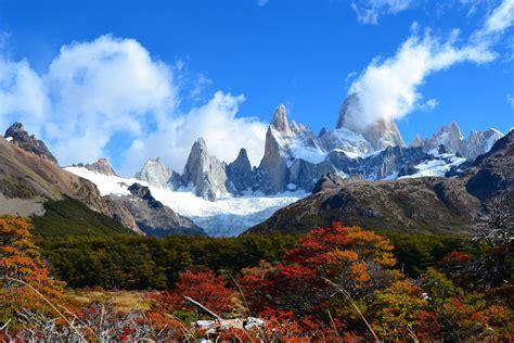 cuisine argentine patagonie paysage arts et voyages