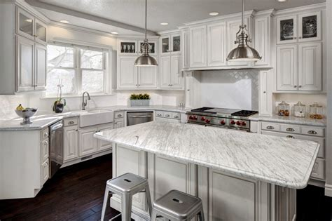 granite kitchens out of the woods granite layton ut