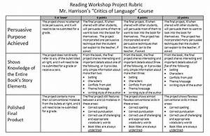 tsl 3105 coursework write dissertation conclusion best persuasive essay topics middle school