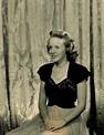 Obituary of Barbara Ann Mitchell | Adams-Green Funeral ...