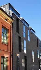 oslo, apartment, building, , gr, u00fcnerl, u00f8kka
