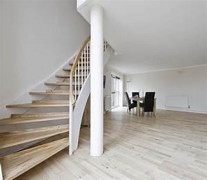 Renovation D Escalier En Bois : renovation fenetre bois malemort sarl mbp bassin de ~ Premium-room.com Idées de Décoration