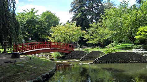 Un Jardin Japonais à Paris  Albert Kahn  Claire's Blog