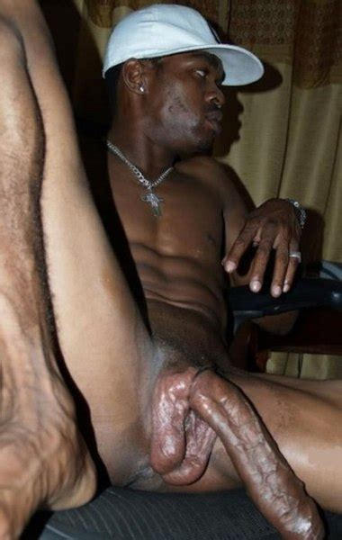 Big Dick Jamaican Man Porn Archive