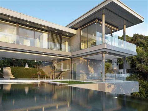 glass house design modern glass house green home design modern house plans designs green architecture house plans
