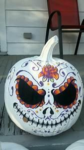 700, Free, Last, Minute, Halloween, Pumpkin, Carving, Templates