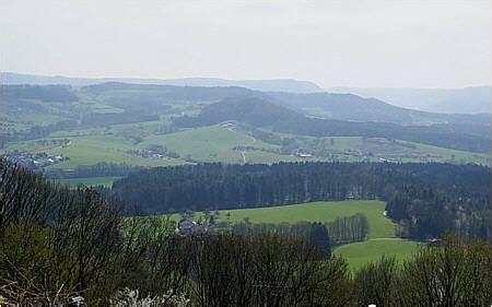 Stauraum Der Kueche Zwischenlager Und Hochsitz by Einfamilienhaus G 246 Ppingen Hohenstaufen