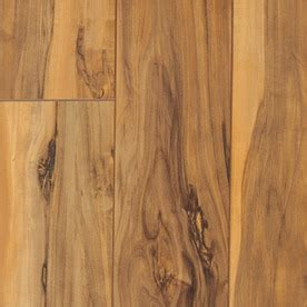 montgomery apple shop pergo max 5 35 in w x 3 96 ft l montgomery apple smooth laminate wood planks at lowes com