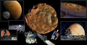 Making the Case for a Mission to the Martian Moon Phobos