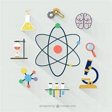 Scientific Vectors, Photos And Psd Files  Free Download