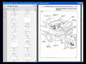 Mr2 Horn Wiring Diagram