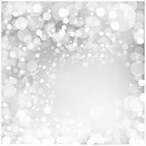 all white party background - Google Search | An Evening in ...