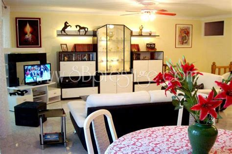 location 3 chambres location appartement 115 m2 4 pièces 3 chambres