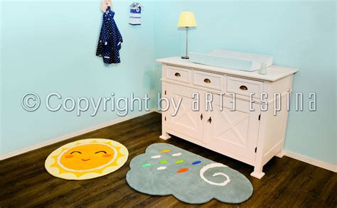 tapis pour chambre bébé stunning tapis chambre bebe jaune gallery awesome