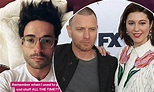 Riley Stearns vows to move on from Mary Elizabeth Winstead | Daily Mail Online