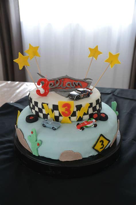 cars cake gateau cars en p 226 te 224 sucre recettes