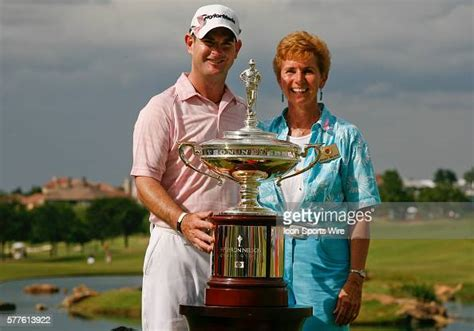 rory sabbatini  peggy nelson  wife   late byron