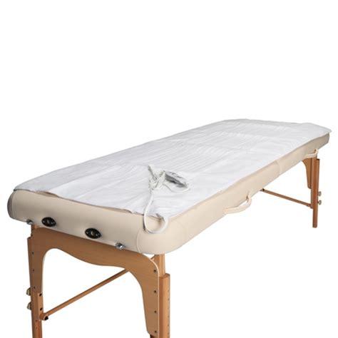 massage table accessories canada massage essentials canada 39 s largest retailer of massage