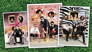 Decor Photobooth Mariage : acheter decor photobooth ma jolie toile ~ Melissatoandfro.com Idées de Décoration