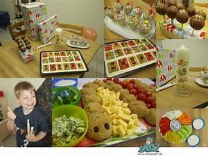 Kindergeburtstag 3 Jahre : bis einer heult 3 ~ Whattoseeinmadrid.com Haus und Dekorationen