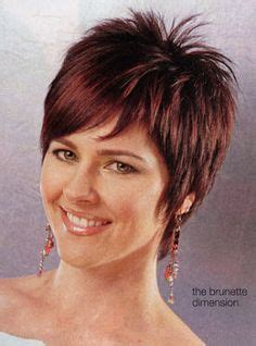 mens hair styles for faces crown bangs pixie hair cuts that i like 5697