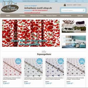 Kauf Auf Rechnung Shops : mode online kaufen die besten 25 mode online kaufen ideen ~ Themetempest.com Abrechnung