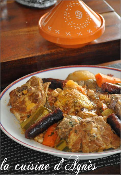 la cuisine d agnes couscous royal la cuisine d 39 agnèsla cuisine d 39 agnès