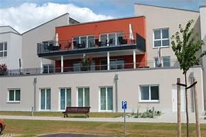 Wohnen Nach Wunsch Das Haus : haus wolfstein neumarkt in neumarkt in der oberpfalz auf ~ Lizthompson.info Haus und Dekorationen