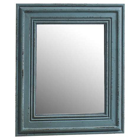 joss  main hm bedroom full length mirror wall