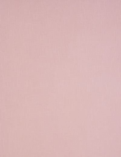 Blackout Thermal Curtain Lining by Curtain Aragon New Dusky Pink Next Made To Measure