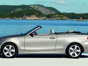 Bmw Gebrauchtwagen Cabrio 1er Reihe : bmw 1er cabrio sterreich preise auto ~ Jslefanu.com Haus und Dekorationen