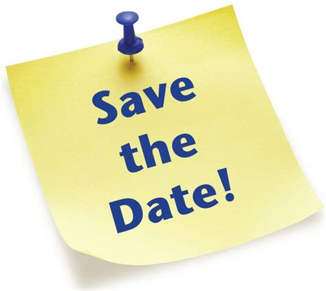save  date clipart  graphic design inspiration