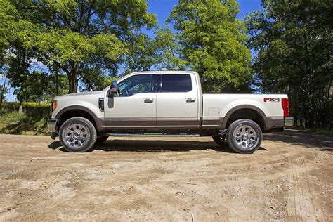 Ford F250 Diesel Specs by Ford 2020 Ford F250 Platinum Lifted 2020 Ford F250
