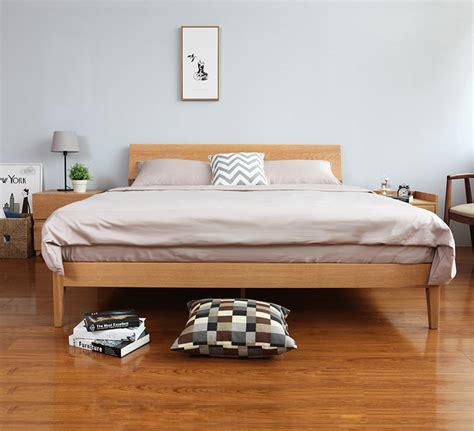 beautiful dressing tables wood furniture singapore scandinavian design namu wood