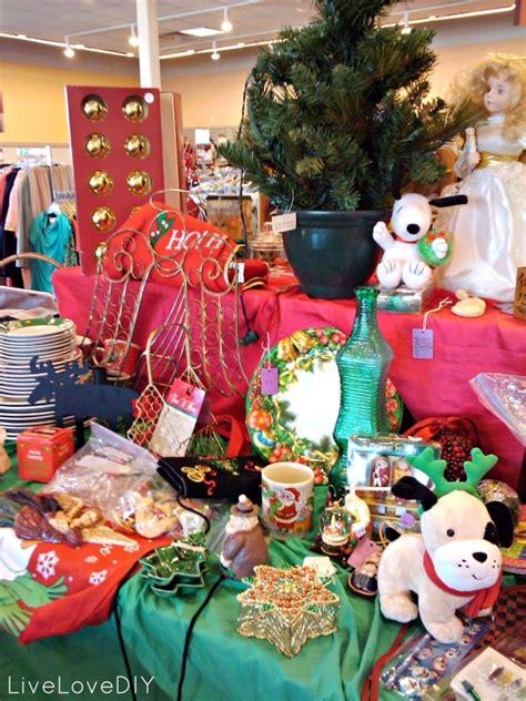 retail store christmas decorations 4 christmas 2015 tree