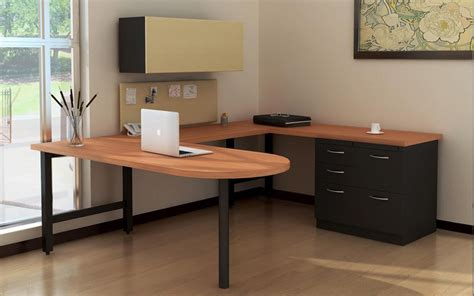 U Shaped Office Desk Home Design. Stockholm Table. Verona Dining Table. Front Desk Jobs Las Vegas. Thin Storage Drawers. Osu It Help Desk. Grey Bedside Table. Coffee Table With Shelf. Index Card Drawer