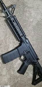 ARMSLIST For Sale PSA AR 15 With Extras