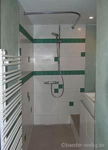 Badezimmer Selbst Renovieren : bad selber renovieren latest die ist auf der zielgeraden ~ Michelbontemps.com Haus und Dekorationen