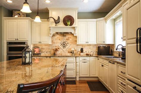 home staging cuisine 1001 conseils utiles et photos inspirantes pour un home