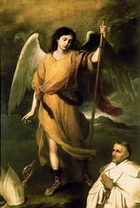 Raphael Archangel Wikipedia
