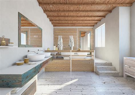 mobili bagno su misura progetto di arredamento sala da bagno mobili bagno linea
